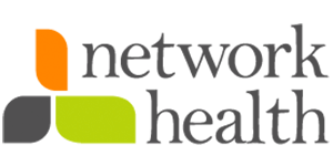 NetworkHealth-300x150